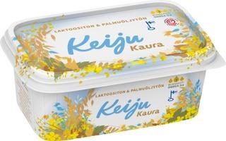 Keiju Kaura Rypsiöljymargariini 60 400 G