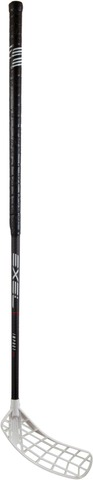 Exel Maila Impact Black 2.6 101 Drop Oval Mb R