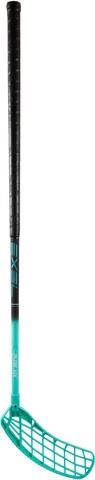 Exel Maila Pure Xix Black-Mint 2.3 103 Oval Mb R