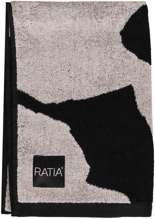 Ratia City Blossom Kylpypyyhe 70X140 Cm