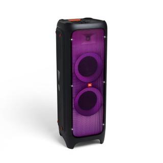 Jbl Partybox 1000 Bluetooth-Kaiutin
