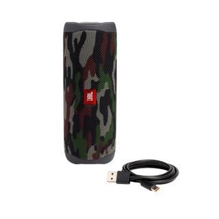 Jbl Kaiutin Flip 5 Bluetooth