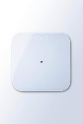 Xiaomi Mi Smart Scale 2 Älyhenkilövaaka