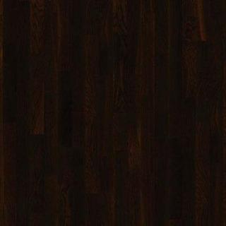 Triofloor Parketti Boen Savutammi Noir Matta 3S