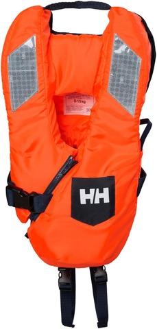Helly Hansen pelastusliivi Baby Safe+