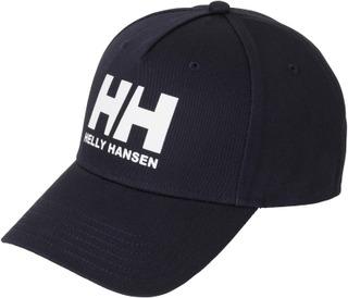 Helly Hansen Lippis Ball Cap 67434
