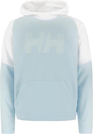 Helly Hansen Lasten Fleecehuppari Daybreaker 41688-640