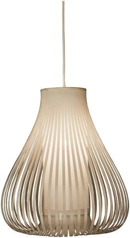 Scan Lamps Jolly Kattovalaisin 36Cm Valkoinen