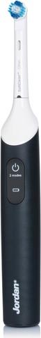 Jordan Sähköhammasharja Clean Smile Plus Tbx-300Gy