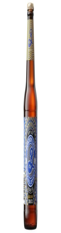 Brooklyn Special Effects Olut 0,4% Lasipullo 0,33 L