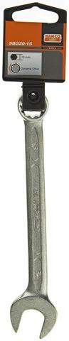 Bahco SBS20-15 kiintosilmukka-avain 15mm