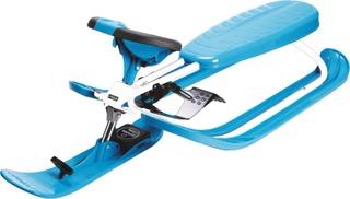 Stiga Snowracer Colour Pro Sininen