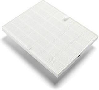 Electrolux ilmanpuhdistimen suodatin EF108W