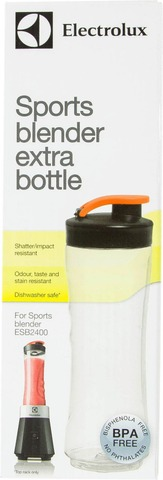 Electrolux Sport Blenderin varapullo