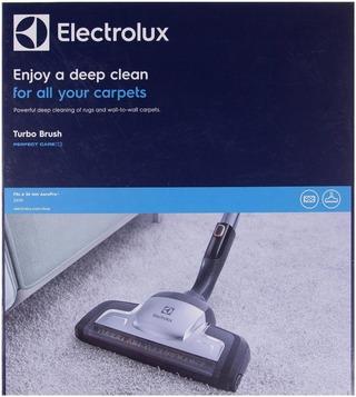 Electrolux harjasuulake ZE119 Perfect Care Turbo Brush