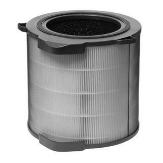 Electrolux EFDBTH4 ilmanpuhdistimen suodatin