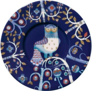 Iittala Taika lautanen 15cm sininen