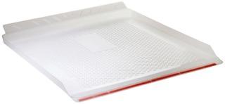 Electrolux turva-allas E2RHK600 jääkaapille/pakastimelle