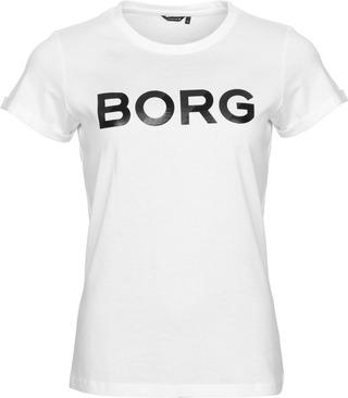 Björn Borg naisten T-paita Adele