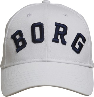 Björn Borg miesten lippis Clemon 9999-1380