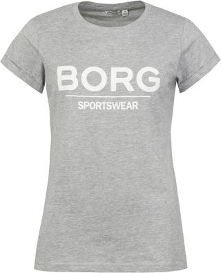 Björn Borg 2011-2107 naisten T-paita
