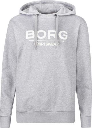Björn Borg naisten huppari Freija