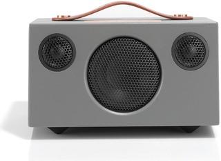 Audio Pro Addon T3+ Harmaa