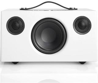 Audio Pro Addon C5 Wifi Aktiivikaiutin Valkoinen