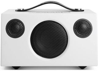 Audio Pro Addon C3 Wifi Akkukaiutin Valkoinen