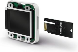 Wifi moduuli eb 500