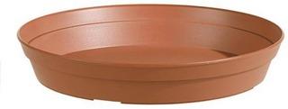 Orthex Cultivate Alusvati 16Cm Terracotta