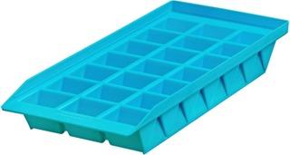 House jääpalamuotti 21 palaa sininen