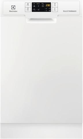 Electrolux Astianpesukone Esf4661row