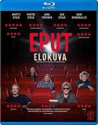 Bd Eput-Elokuva