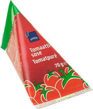 Tomaattisose