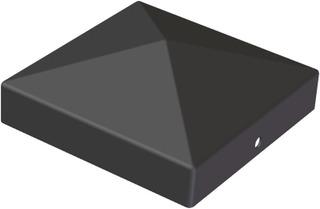 Jabo Tolpan Kansi Musta 96X96