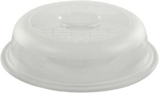 Rotho mikrokupu Basic 26,5 cm