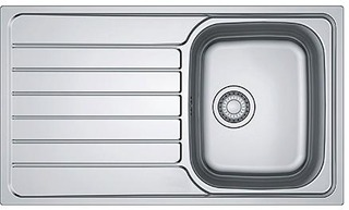 Franke keittiöallas spark skx 611-86