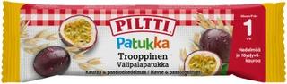 Piltti Taapero 25G Trooppinen Välipalapatukka 1V