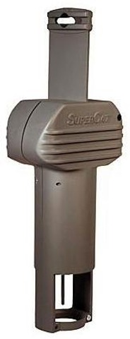 SuperCat myyränloukku