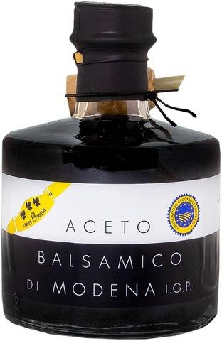 Aceto 250Ml Balsamico Viinietikka
