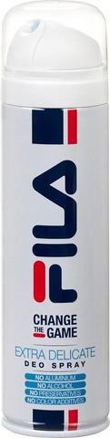 Fila 150Ml Deo Spray Extra Delicate