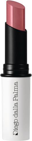 Test Diego Dalla Palma Milano Shiny Lipstick Kiiltopuna Sävy 47