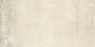 Lvn 04 Beige 30,5X60,5 Lasitettu Laatta