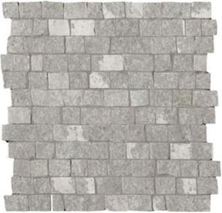 LPC SLT Cobble 02 grafiitti myllytetty matta leik 30x30 lasikui lasitettu seinälaatta