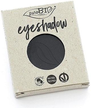 Purobio Cosmetics 04 Luomiväri Täyttöpakkaus