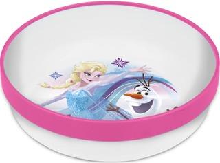 Stor Kulho Frozen 2-Värinen