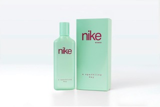 Nike A Sparkling Day Woman EdT N/S 75ml tuoksu naisille