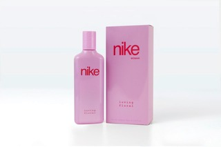 Nike Loving Floral Woman EdT N/S 75ml tuoksu naisille