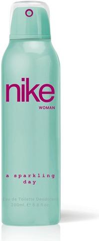 Nike A Sparkling Day Woman EdT suihkedeodorantti 200ml